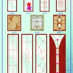 Stained-glass.Directory