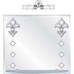 Готові зеркала